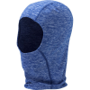 Outdoor Research Melody Balaclava - Women's