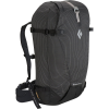 Black Diamond Cirque 35L Backpack