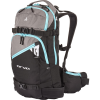 ARVA Calgary 30L Backpack