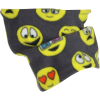Turtle Fur Playful Prints Shellaclava Balaclava - Boys'