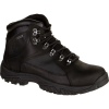 Timberland Thorton Mid GTX Boot - Men's