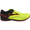 Brooks Mazama Trail Running Shoe - Men's