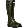 Hunter Boot Balmoral II Poly Lining Rain Boot - Women's