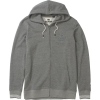 Vissla Hurricanes Full-Zip Hoodie - Men's