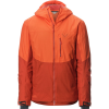 Dynafit Meteorite Windstopper Primaloft Jacket - Men's