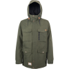 L1 Sutton Insulated Jacket - Men's