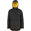 Scott Vertic 2L Insulated Jacket - Men's