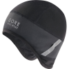 Gore Bike Wear Universal Windstopper Cap