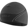 Louis Garneau Matrix 2.0 Hat