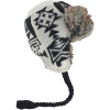 Burton Burn It Down Trapper Beanie - Women's