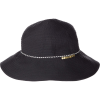 Seafolly Rock Candy Hat - Women's
