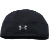 Under Armour No Breaks Run Beanie - Women's