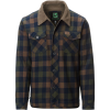 Hippy Tree Coronado Shirt Jacket - Men's