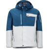 Marmot Diversion Jacket - Men's