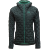 The North Face L4 ThermoBall Midlayer Jacket - Women's