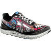 Altra Torin 2.5 NYC Limited Edition Running Shoe - Men's