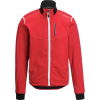 Swix Voss Light Softshell Jacket - Men's