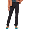 Black Diamond Alpine Pant - Women's