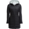 Stoic Long Down Jacket - Women's