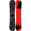 Yes. Greats Snowboard