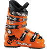 Tecnica Cochise Jr Ski Boot - Kids'