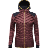 Black Yak Sibu Hybrid Down Jacket - Women's