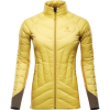 Black Yak MAIWA Light Down Jacket - Women's