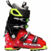 Scarpa Freedom SL Alpine Touring Boot - Women's
