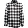 L1 Westmont Flannel Shirt Jacket - Men's