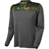 Fox Racing Indicator Print Jersey - Long-Sleeve - Men's