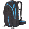 ARVA Reactor 32 Avalanche Airbag Backpack - 1952 cu in