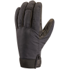 Black Diamond Heavyweight Waterproof Glove - Men's