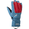 Outdoor Research Riot Glove - Men's