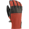 Burton AK Clutch Gore-Tex Glove - Men's