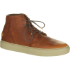 Satorisan Bywater Pull Up Boot - Men's