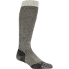 FITS Medium Rugged Calf Sock