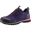Haglofs Roc Icon GT Shoe - Women's