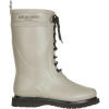 Ilse Jacobsen 3/4 Rubberboot - Women's