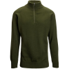 Duckworth Field Master Quarter Zip Sweater - Men's
