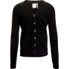 We Norwegians Base Two Cardigan - Men's