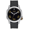 Nixon Ranger 40 Leather Watch - Peninsula North Collection
