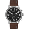 Tsovet JPT-TS44 Watch