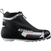 Atomic Pro Classic Boot