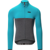 Nalini Mantova Warm Jersey - Long-Sleeve - Men's