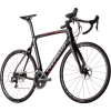 Pinarello Gan K Disc Ultegra Complete Road Bike - 2017