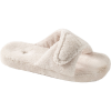 Acorn Spa Slide II Slipper - Women's