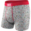 Saxx Ultra Boxer Brief Holiday - Men's