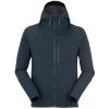 Eider Mile End Fleece Jacket - Men's