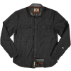 Dakota Grizzly Roderick Flannel Shirt - Men's