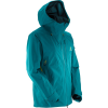 Salomon QST Charge GTX 3L Jacket - Men's